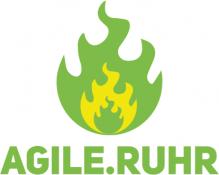 agile-ruhr-logo