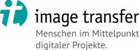 image-transfer-de