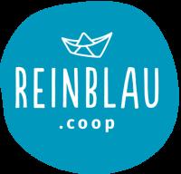 reinblau_neu