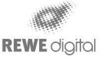 rewe_digital
